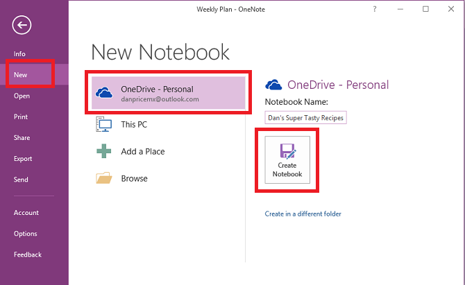 onenote-new-notebook